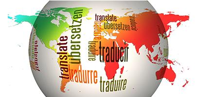 Web Multilenguage