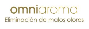 OmniAroma